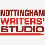 Nottingham Writers' Studio