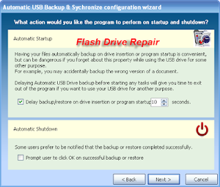 automatic usb backup,usb backup,auto usb backup software,automatic file backup,automatically backup usb drive,backup system,automatic backup,online backup,usb backup solution,cloud backup,how do i backup my computer
