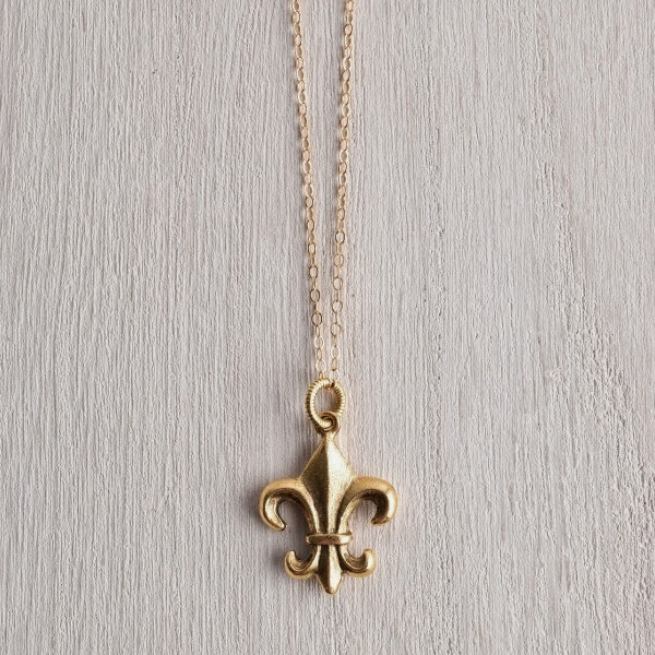 http://www.whitetrufflestudio.com/collections/necklaces/products/white-truffle-fleur-de-lis-necklace