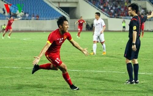 """HLV Miura: """"Thắng đội yếu 5-0 không bằng hòa đội mạnh"""""""