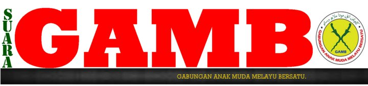 Gabungan Anak Muda Melayu Bersatu (GAMB) Malaysia