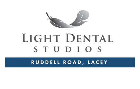Light Dental Studios of Ruddell Road, Lacey