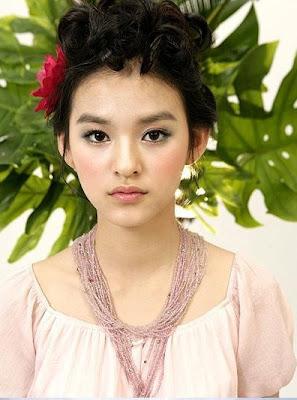 kim-yoon-hee