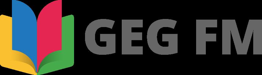 GEG FM
