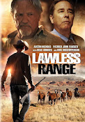 Lawless Range (2016) ()