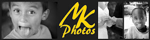 Megan&#39;s Photography Blog 