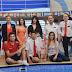 """Conoce a la tripulación de """"Anclados"""", que llega esta noche a Telecinco"""