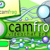 Download Camfrog Pro New Version