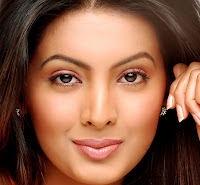 Geeta Basra, bollywood actress, bollywood, picture of bollywood actress