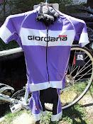 NEW Giordana FRC Team Kit