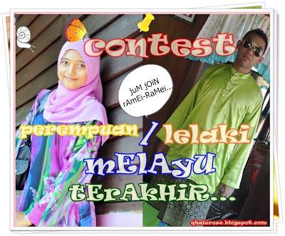 Contest 4..