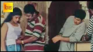 Watch Bhadakti Jawaani Ka Nasha Full Youtube Hot Indian Adult Movie Online
