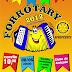 Forrotary 2012 promete muita animação