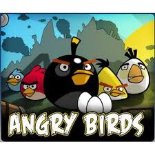ANGRY BIRD 2.1.0 DAN ANGRY BIRD SEASONS 2.3.0 FULL PATCH