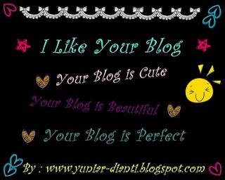http://2.bp.blogspot.com/-Wt7vpy1y3LA/TeCdE0bIu3I/AAAAAAAAAO4/_R_WIC_kqW4/s1600/awardd.jpg