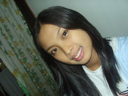 tarlac girl