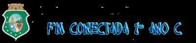 Blog do 1º Ano C da EEM Francisca Moreira de Souza