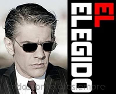 http://2.bp.blogspot.com/-WtA8RdR10x4/TWV7dtAW7SI/AAAAAAAADWc/sgdWlJcbnBs/s1600/el+elegido+telenovela.JPG