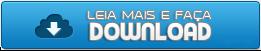 Clique aqui para fazer o download Baixar Filme Cinquenta Tons de Cinza Dublado AVI e RMVB