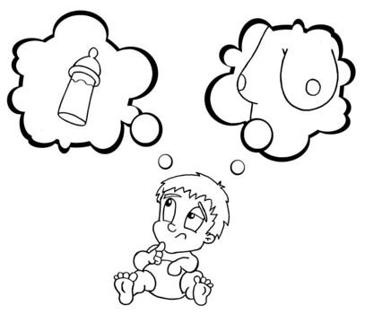 formula vs breastfeeding pros and cons