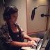 Demi Lovato anuncia nuevo proyecto.