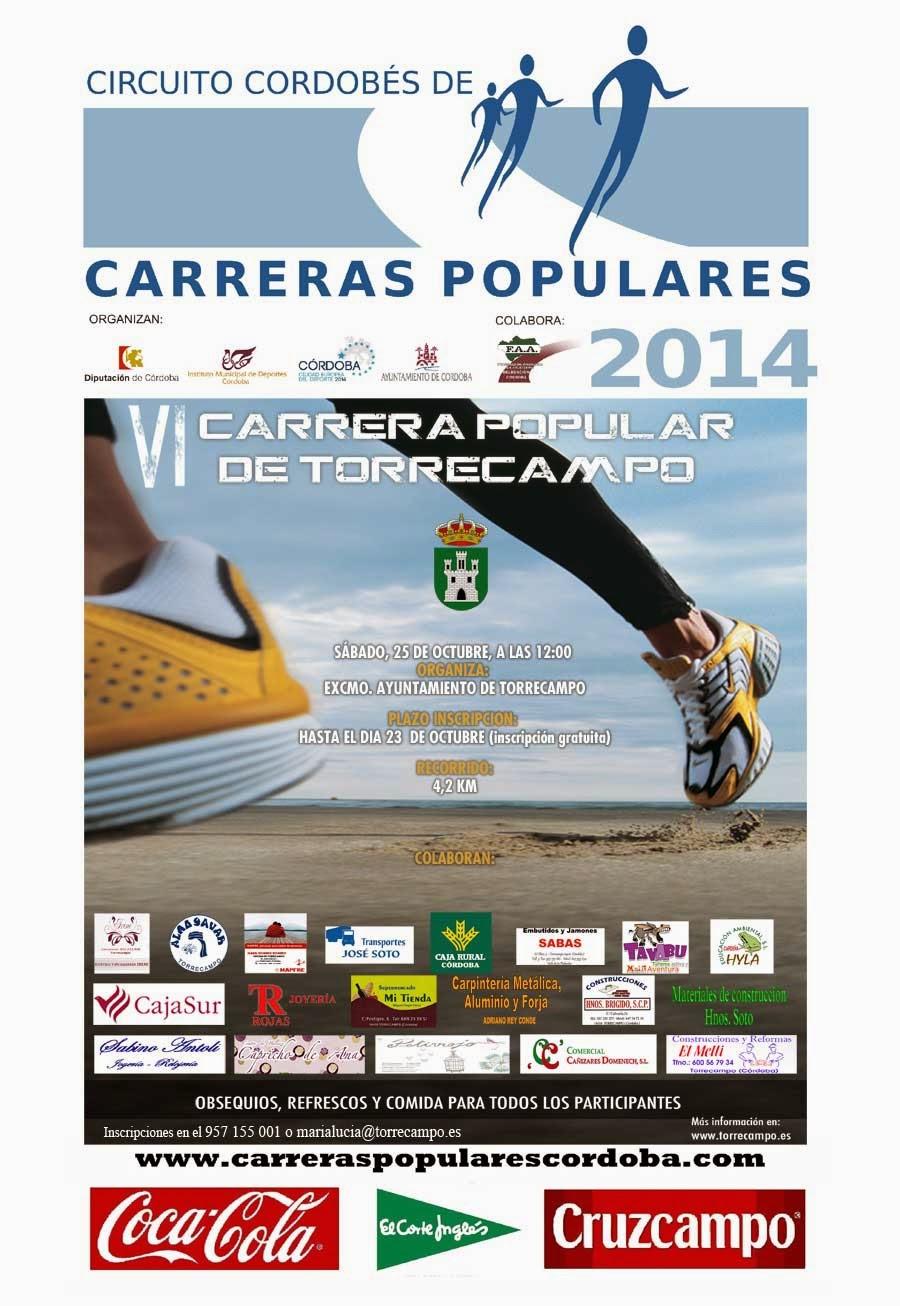 http://www.torrecampo.es/uploads/eventos/A%D1O%202014/DIPTICO%20carrera%20popular%202014.pdf