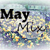 May Mix :)