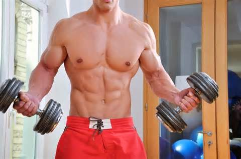 The Simplest Way to Build More Muscle