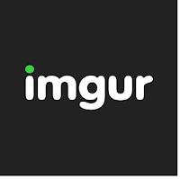 Imgur: Funny GIFs Memes & Pics v2.2.3.550