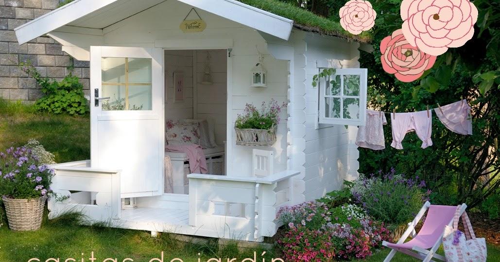 Comprar ofertas platos de ducha muebles sofas spain for Casa jardin ninos