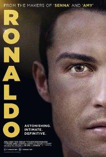 Nonton Film Ronaldo (2015)