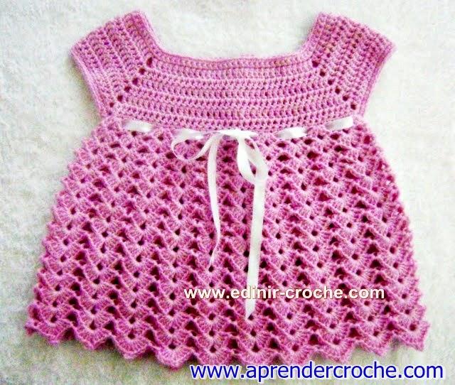 dvd loja curso de croche com frete gratis com edinir-croche blog aprender croche youtube