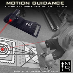 Motion Guidance