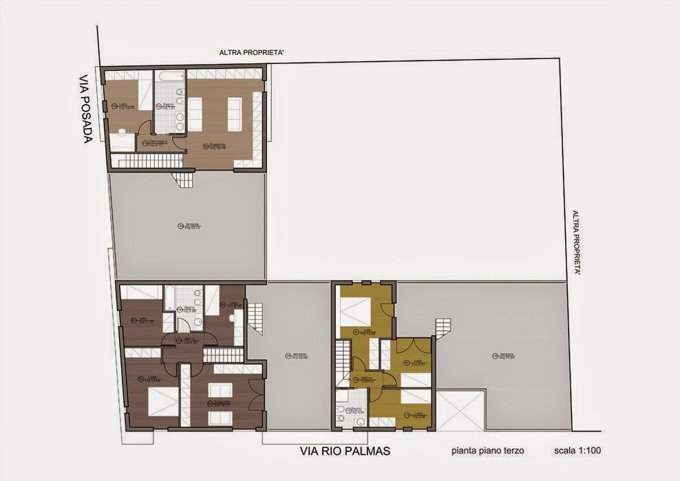 13-C+C04-Studio-Third-Floor-Progressive-Architecture-using-Container-Buildings-www-designstack-co