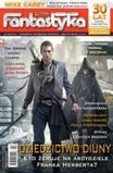 http://wielka-biblioteka-ossus.blogspot.com/2012/09/nowa-fantastyka-360-092012.html#more