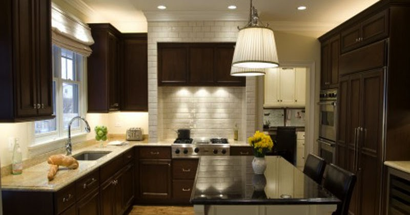 U Shaped Kitchen Designs Pictures Computer Wallpaper Free Wallpaper Downloads