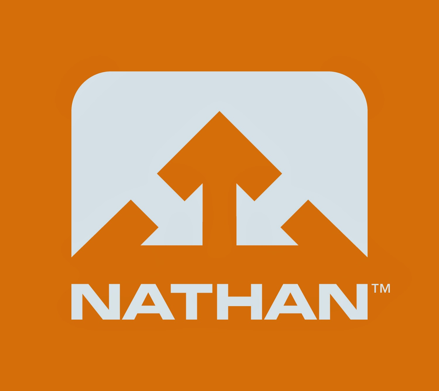 Nathan Performance Gear