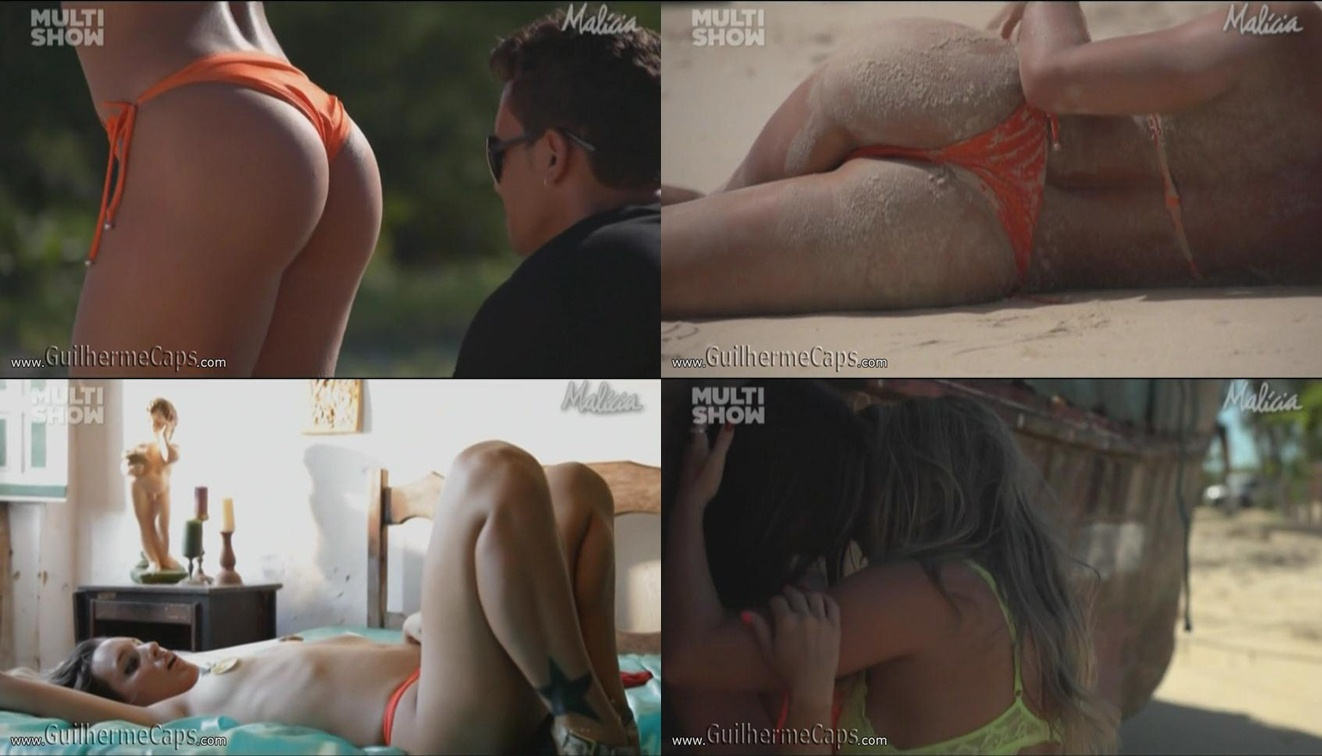 Melloni Pleto P Capturas De Famosas Da Tv E Do Cinema