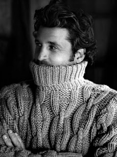 patrick-dempsey-tricot