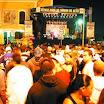 Festas Juninas e Quermesses em Santos