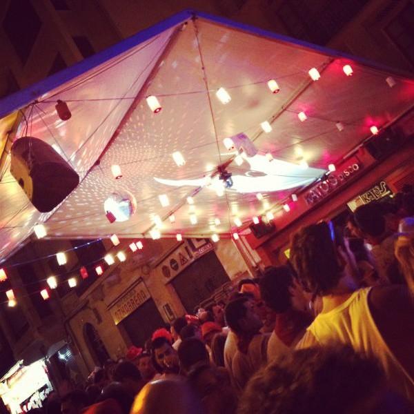 fiestas_de_san_fermin-pamplona