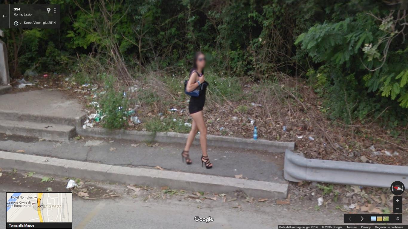 come si scopa meglio prostitute roma di giorno