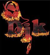 Visita a: K Dj - Productions - RMX´s