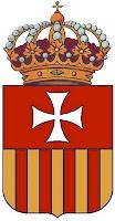 mercedarios merce barcelona