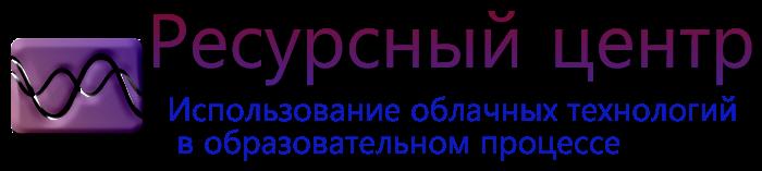 Отдел образования,спорта и туризма  Щучинского райисполкома