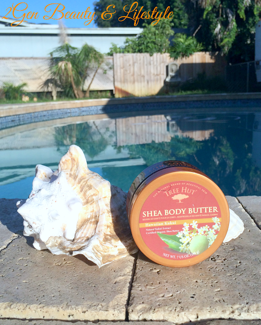 cruelty-free-top-body-butter