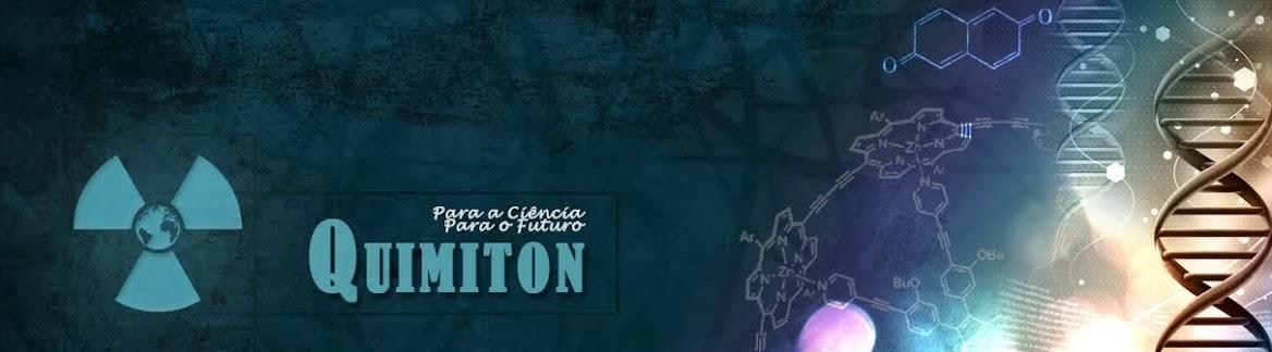 Quimiton