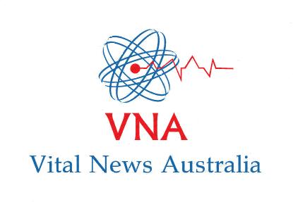 VITAL NEWS AUSTRALIA.