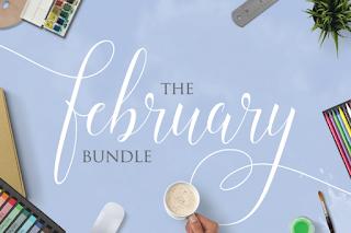 https://thehungryjpeg.com/bundle/6235-the-february-bundle/