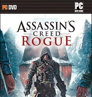 assassins creed 2 movie torrent